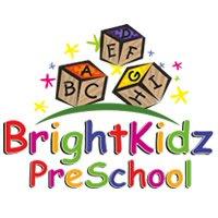 Bright Kidz Pre-School
