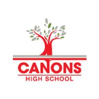 CanonsHighSchool