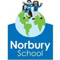 NoburySchoolLogo