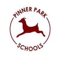 PinnerParkJuniorSchool