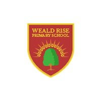 WealdRiseJuniorSchool