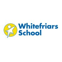 WhitefriarsJuniorSchool
