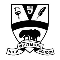 WhitmoreHighSchool