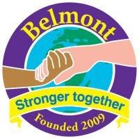 belmont-school-harrow-london