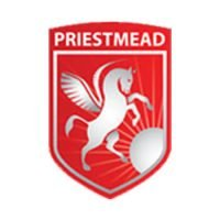 priestmead-primary-school-nursery-harrow-london